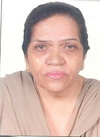 image of Smt. Sneh Lata Vermani Photo