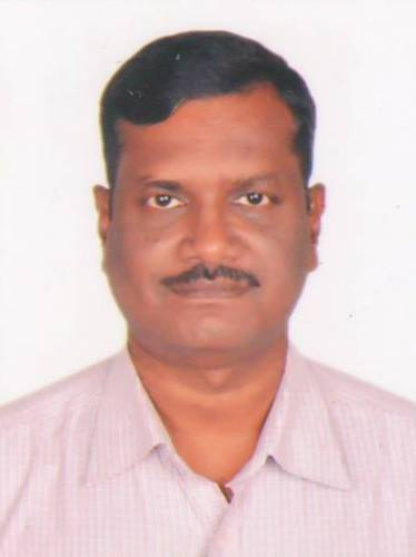Who S Who Official Website Of Development Commissioner